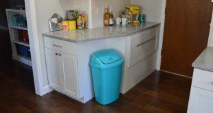 مرکز خرید سطل زباله پلاستیکی
